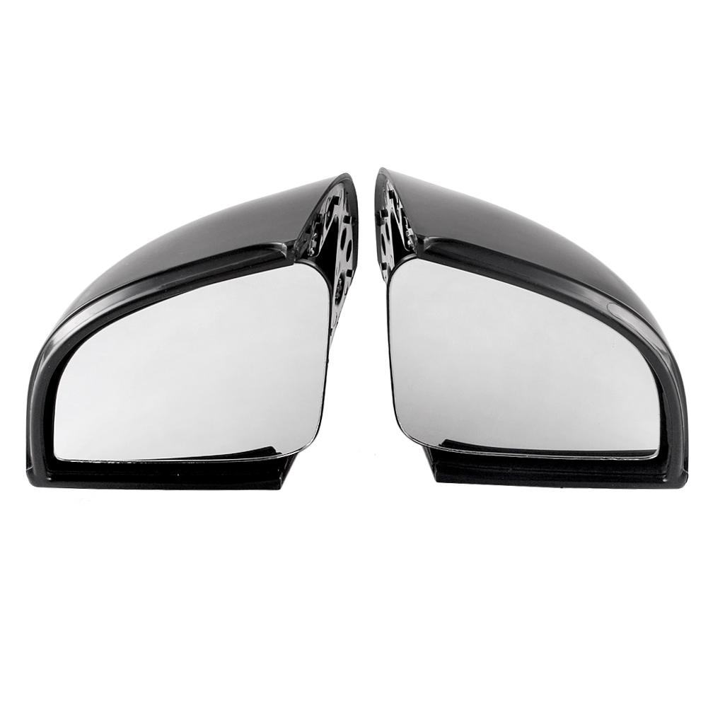 motorcycle handle bar end mirrors rear view with turn signals for bmw r1150rt 2001 2002 2003 2004 2005 in side mirrors accessories from automobiles  [ 1001 x 1001 Pixel ]