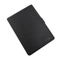 UTHAI KP For Amazon Kindle Paperwhite1 2 3 Case Shell Leather Cover For Kindle Paperwhite Case