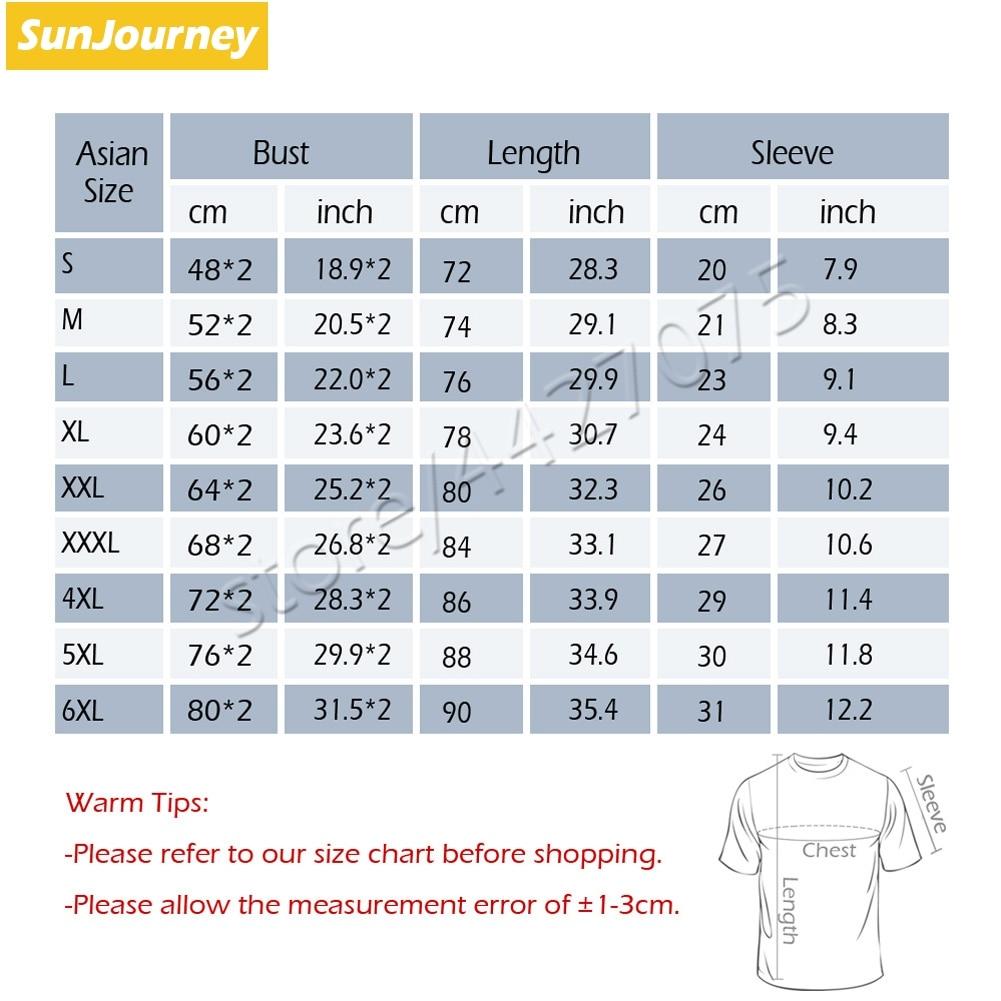 Mens T Shirt Sizes India | Kuenzi Turf & Nursery
