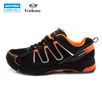 Tiebao Women Mens Leisure Cycling Shoes Ride Bicycle Shoes Lightweight Highway Bike Shoes patillas pato Clismo