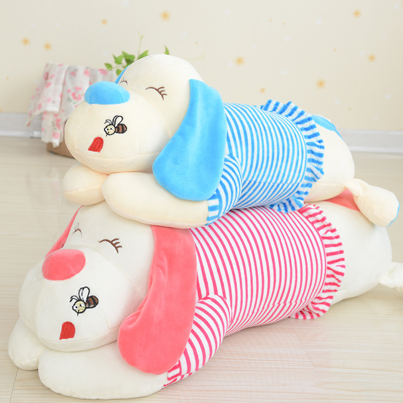 Stuffed Animal Dog Pillow : Online Buy Wholesale mini pillow pets from China mini pillow pets Wholesalers Aliexpress.com