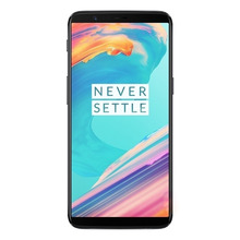 Oneplus 5T Mobile Phone 4G LTE 6.01