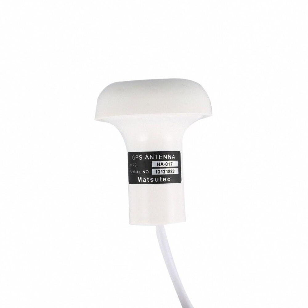 QP1837100-C-60-1