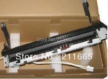 Free shipping 100% tested fuser assembly for HP5L 6L ON SALE
