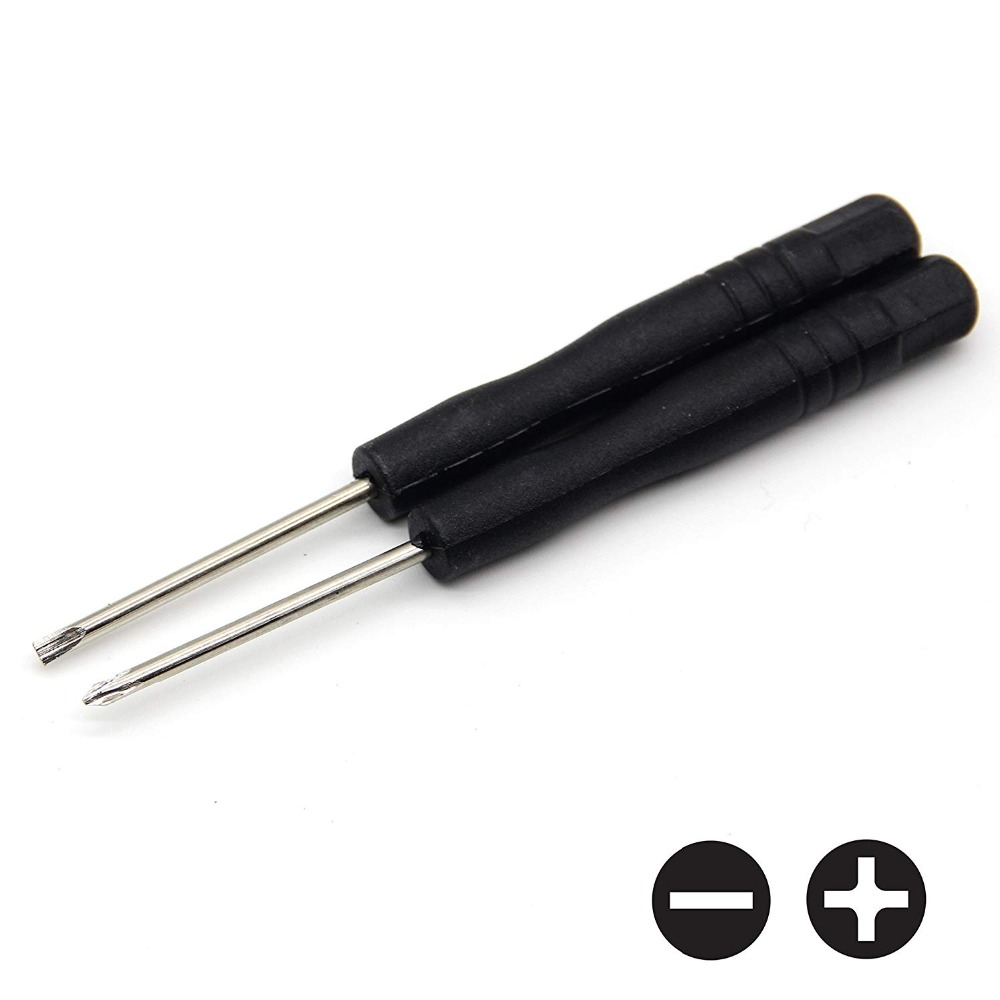 ESD Tweezers /& Philip Slotted Magnetic Screwdrivers for Phone//Mac//Computer//Xbox//PS4 Kingsdun 12 in 1 Torx Screwdriver Sets with T3 T4 T5 T6 T7 T8 T10 Magnetic Screwdrivers Precision Torx Repair Kit