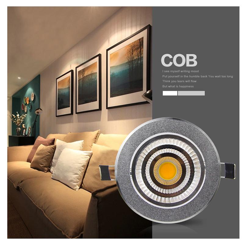 LED Downlight (7)