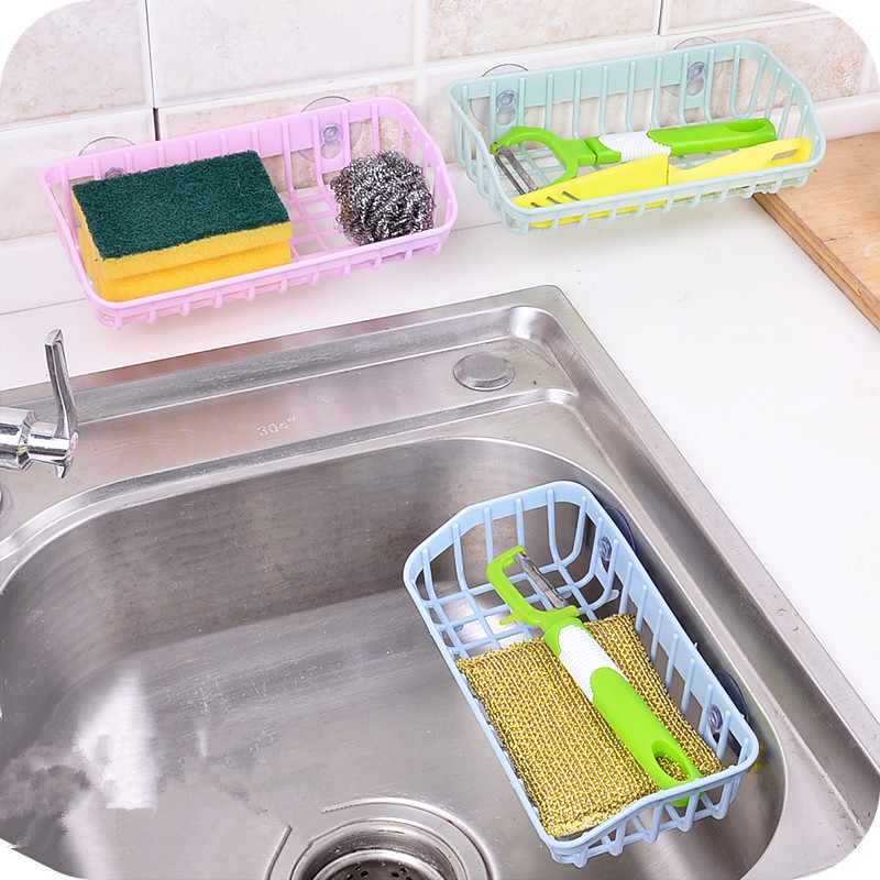 Double Drainboard Kitchen Sink