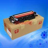 Unité de Fusion De haute Qualité Compatible Pour Frère MFC-8480DN 8680DN 8890DW DCP8080DN 8085DN HL5340D 5370DW 5350DN 5380DN (220 V)