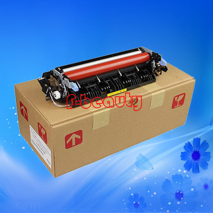 High Quality Fuser Unit Compatible For Brother MFC-8480DN 8680DN 8890DW DCP8080DN 8085DN HL5340D 5370DW 5350DN 5380DN (220V) original heating fuser unit for brother hl 5380dn mfc 8680dn 5380dn 8680dn 5380 8680 fuser assembly