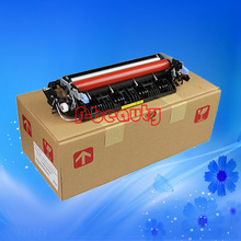 цены на High Quality Fuser Unit Compatible For Brother MFC-8480DN 8680DN 8890DW DCP8080DN 8085DN HL5340D 5370DW 5350DN 5380DN (220V)  в интернет-магазинах