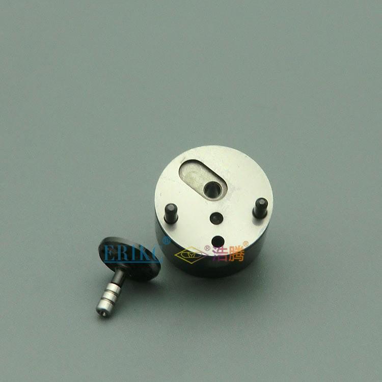 9308-622B , 9308 622B , 9308622B 6308622B , injector valve 622B (3)
