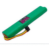 1 pc NI MH 12V 4500mAh Replacement battery for Neato Botvac 70e 75 80 85 D75 D8 D85 Vacuum Cleaner battery