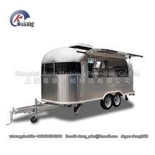 UKUNG бренд AST-210 модель индивидуальные нержавеющая сталь еда корзину