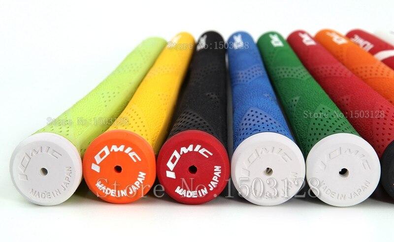 aperto cor pode misturar cor apertos de golfe frete grátis