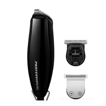 2 in 1 Professional Hair Clipper, Haircut Kit Beard Trimmer,  Hair Cutting Machine 1