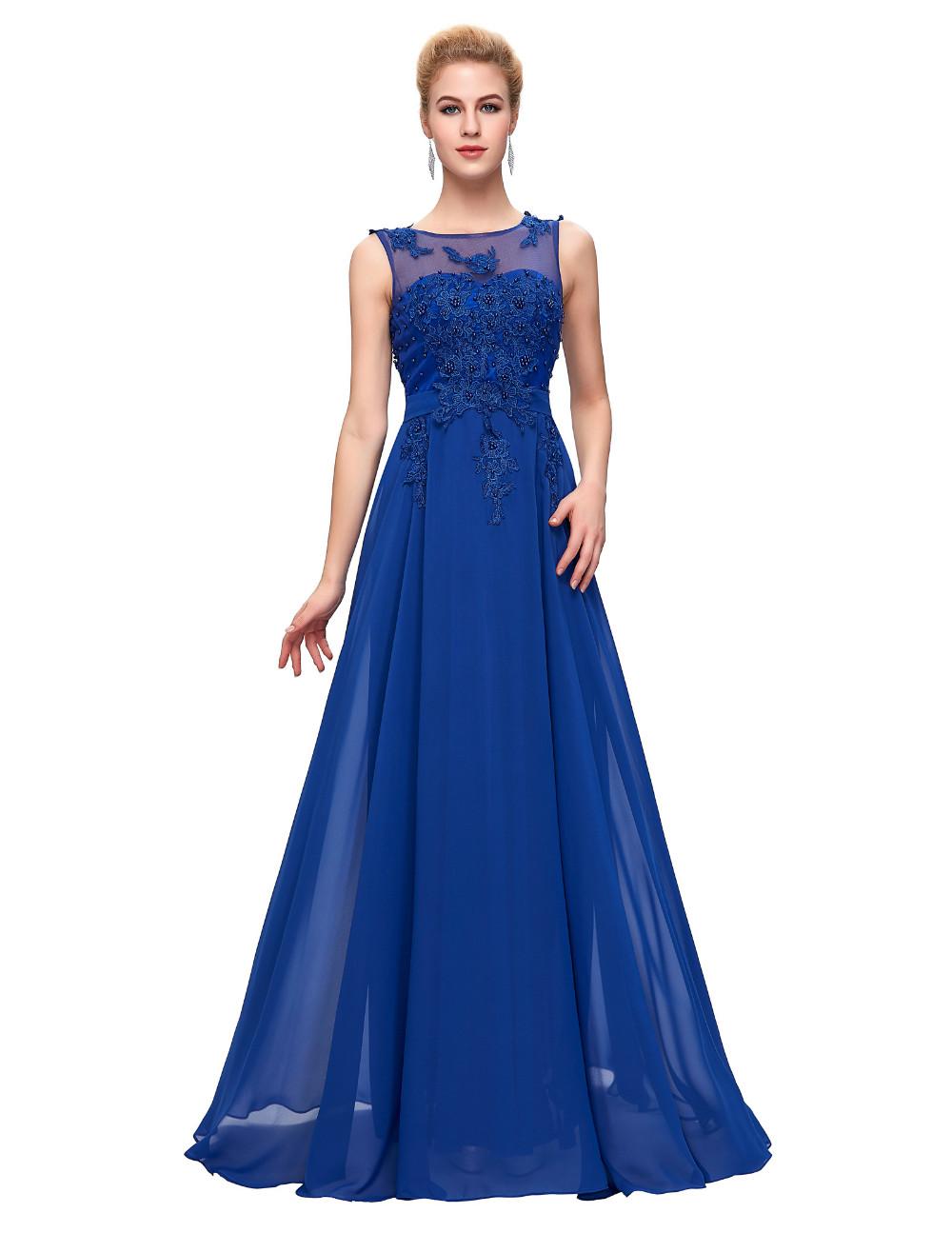 uzun abiye dantel ve işlemeli ,abiye elbise,kısa abiye,uzun abiye,ucuz abiye,mezuniyet elbise,abiye satın al
