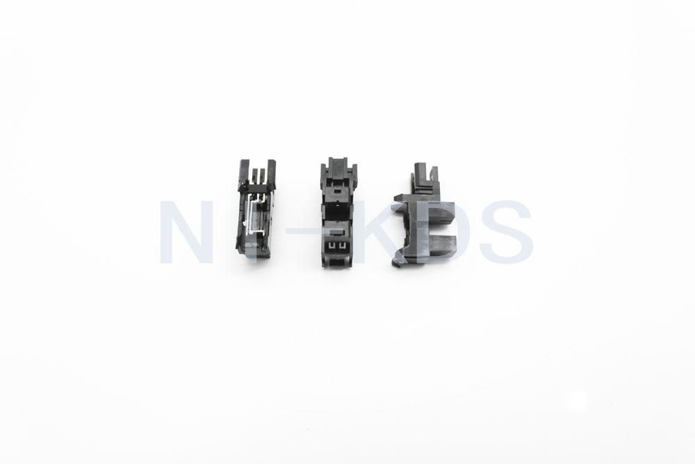 Carton Sensor for Samsung K2200 M436 Printer Parts-in