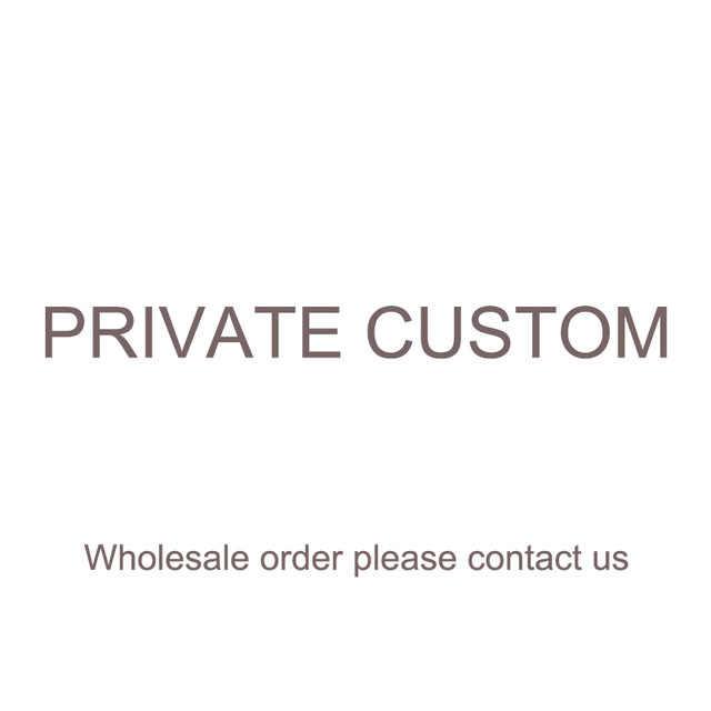 アンティークシルバー呼吸手紙無限大の愛の多層レザーかわいいハートチャームファッションジュエリー男性のための創造的なギフト
