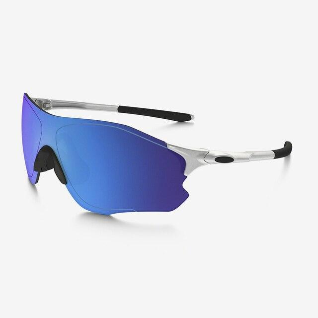 398f6e4ae6 2018 nueva polarizado ciclismo gafas ajustable 3 lente road bike las gafas  de sol gafas al