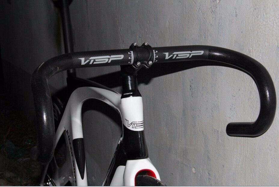 Kostenloser Versand Festrad Rahmen Fahrradrahmen Rennrad/bahnrad ...