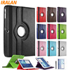 2016 Wholesale Case For Samsung Galaxy Tab 3 10 1 Inch P5200 P5220 P5210 Tablet Cover