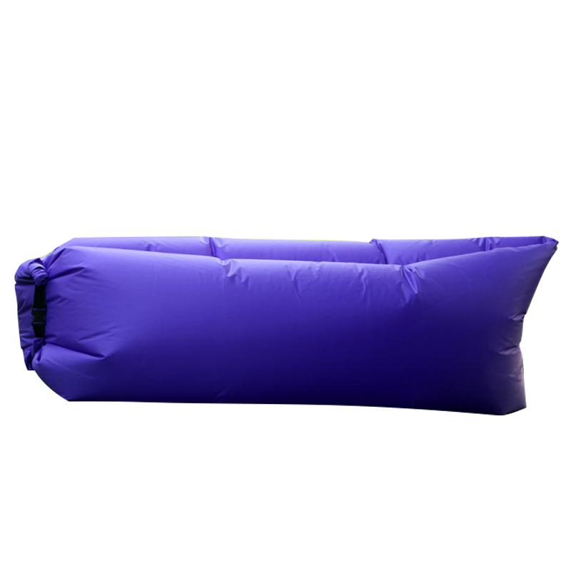 Beach Portable Outdoor Furniture Air Bed Inflatable  : Beach Portable Outdoor Furniture Air Bed Inflatable Hammock Sleeping Bag Camping Air Sofa Nylon Polyester Lazy from www.aliexpress.com size 800 x 800 jpeg 142kB