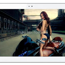 10 inch Android 7.0 tablet pc Octa Core 4GB RAM 64GB ROM 1280*800 Dual Cameras 5MP 10.1 inch 3G WCDMA tablets