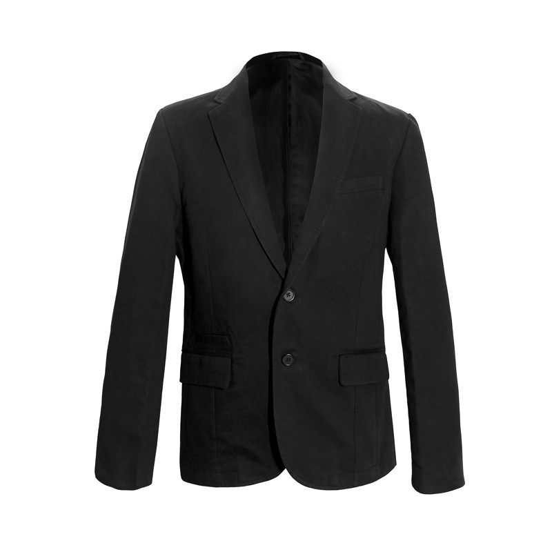 Online Buy Wholesale black suit blazer from China black suit ...