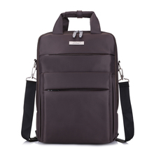 g shoulder and shoulder three laptop bag