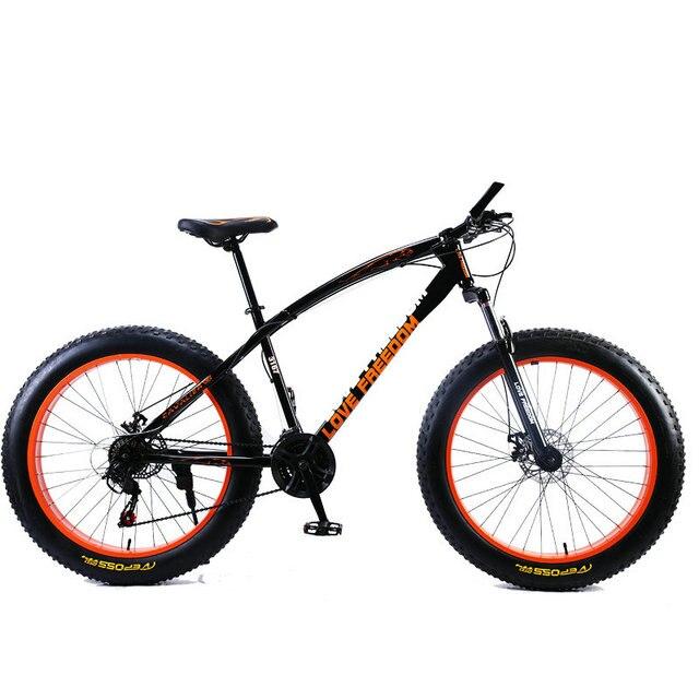 3167 Black orange