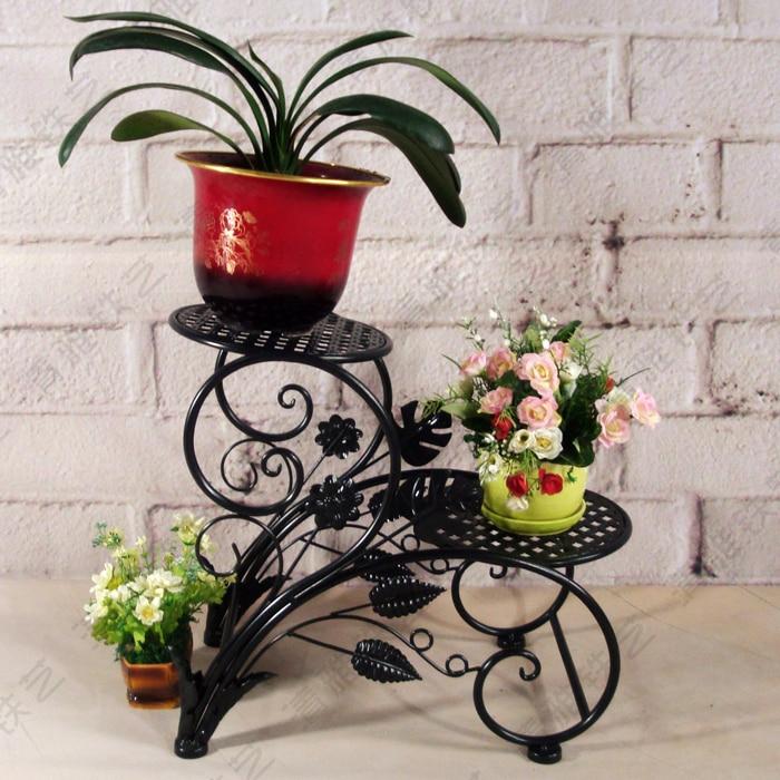 plantas de jardim lista : plantas de jardim lista:de ferro jardim flor planta suporte de suporte de suporte de pouso de