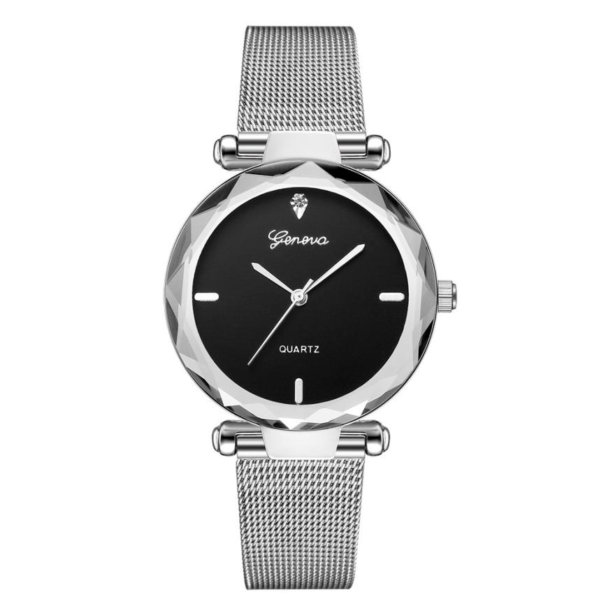 Women's Watches Women Watches Luxury Sport Ladies Foam Throwing Glider Airplane Inertia Aircraft Toy Hand Launch Model Automatic Reloj Mujer Complete In Specifications