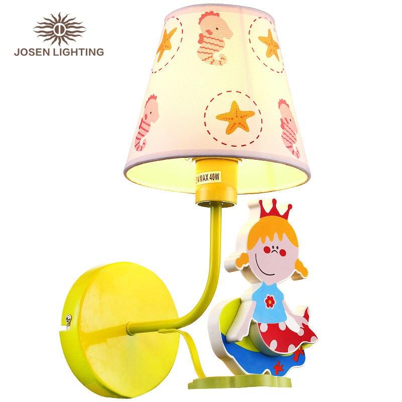 por kids wall lights lots. Online Get Cheap Children Bedroom Wall Light Aliexpresscom Por Kids Lights Lots L