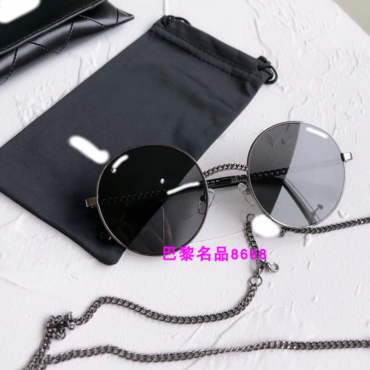 K04139 2019 роскошные взлетно посадочной полосы солнцезащитные очки для женщин для брендовая Дизайнерская обувь солнцезащитные очки для женщин