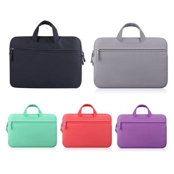Waterproof MacBook Air Bag