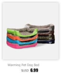 Pets Warm & Soft Waterproof Nest 13 » Pets Impress