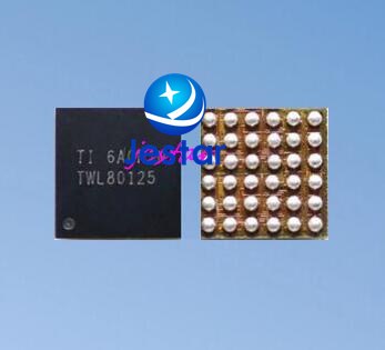 TWL80125 camera ic for huawei  p10 mate9