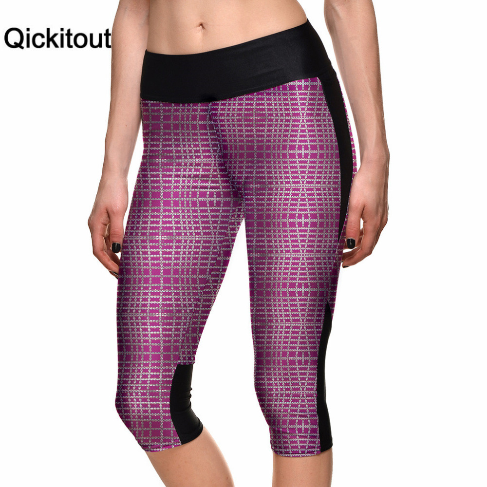 Online Get Cheap Purple Capri Pants -Aliexpress.com | Alibaba Group