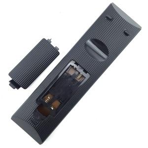 Image 3 - Onkyoのための適切なパワーアンプa/vレシーバRC 682M RC 681M RC 606S RC 607M SR603/502/504 HTR550リモコン