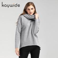 Kaywide Vêtements De Noël 2017 Femmes Hi ...
