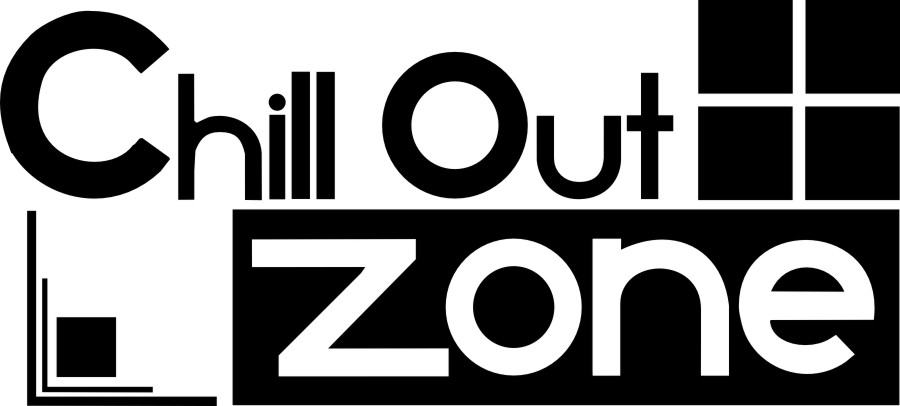 Aliexpress.com : Buy Chill out zone | Wall art sticker quote ...