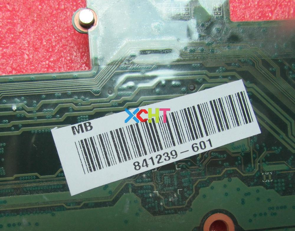 Image 3 - for HP SPECTRE X360 15T 15T AP000 841239 601 841239 001 DA0Y0MMBAJ0 UMA i7 6560U 16GB RAM Laptop Motherboard Mainboard Tested-in Laptop Motherboard from Computer & Office