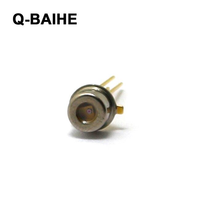 0,3mm InGaAs PIN Photodiode 800 1700nm TO46