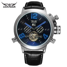 Tangan Mechanical Jaragar Fashion