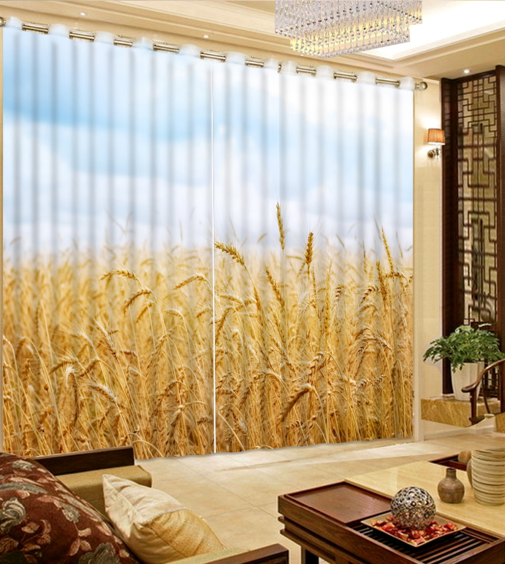 Living Room Window Curtains Online Get Cheap Curtains Living Room Aliexpresscom Alibaba Group