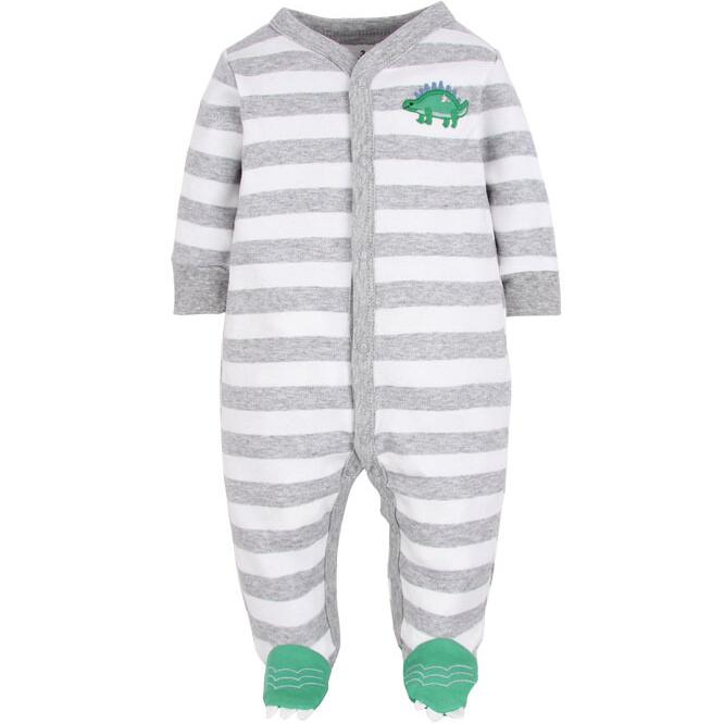 fc0d212e6 Orangemom 2019 pijamas de bebé a la moda ropa de niña bebé unisex ...