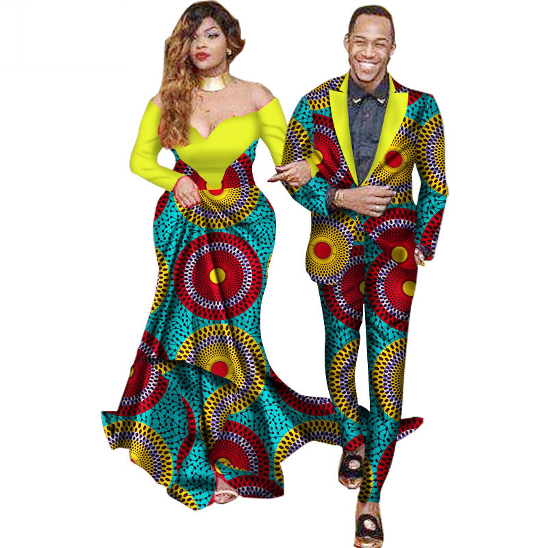 Sweet-Lovers-Matching-Couples-Clothes-Gift-Valentine-day-Long-Sleeve-Women-Maxi-Dresses-and-Mens-Jacket(15)