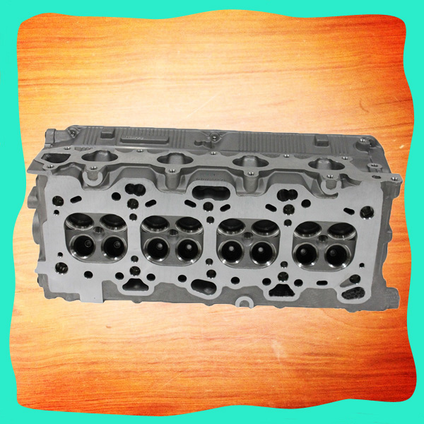 4G64 Engine Parts Cylinder Head MD305479 FOR Mitsubishi Chariot/Grandis/Expo/Space gear/Spacewagon/Eclipse 2350cc