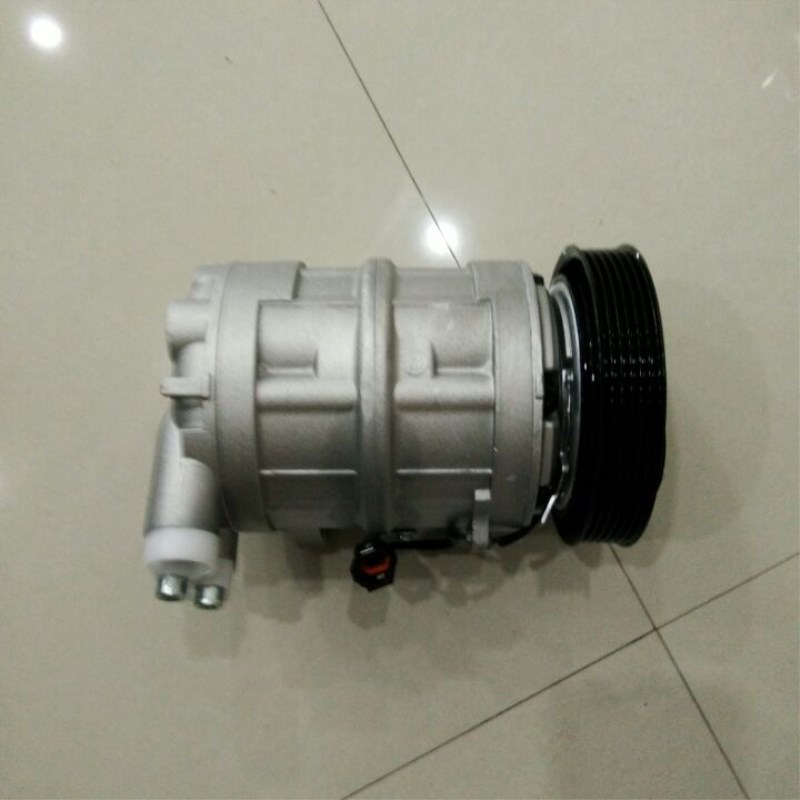 Best Auto A/C Compressor RG1124  For car