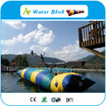 Free Shipping 5x2m Inflatable Water Blob/Inflatable Water Game,Inflatable Jumping Bag